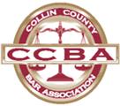 CCBA_Badge