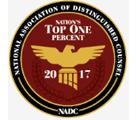 Top_1_Percent_Final