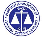 NACDL_10